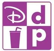 Disney Snack Credit Symbol