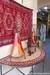 Epcot World Showcase - Morocco Pavilion