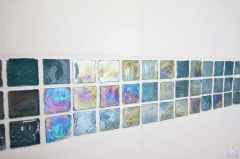 Bathroom Tiles from British Ceramic Tiles