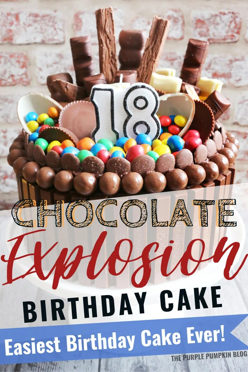Chocolate-Explosion-Birthday-Cake