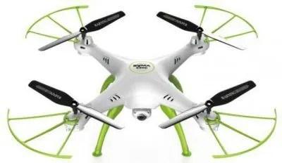 Hawkin's-Bazaar-Drone