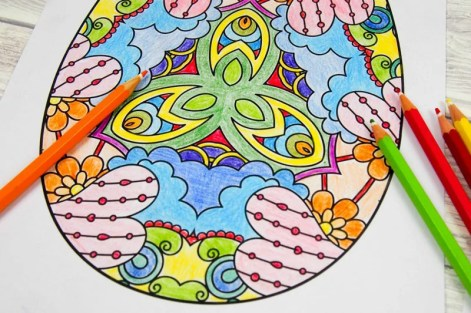 Adult-Easter-Colouring-Pages-Intricate-Eggs-1