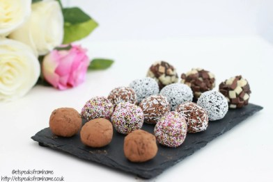 delicious-chocolate-truffles