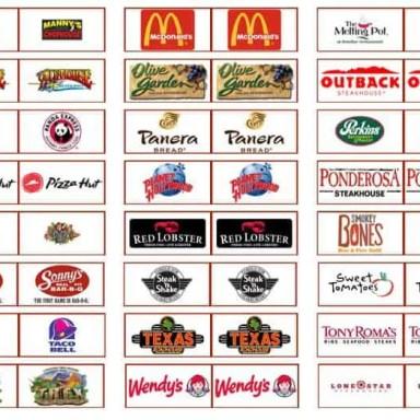 Disney-Planning-Labels-(5)