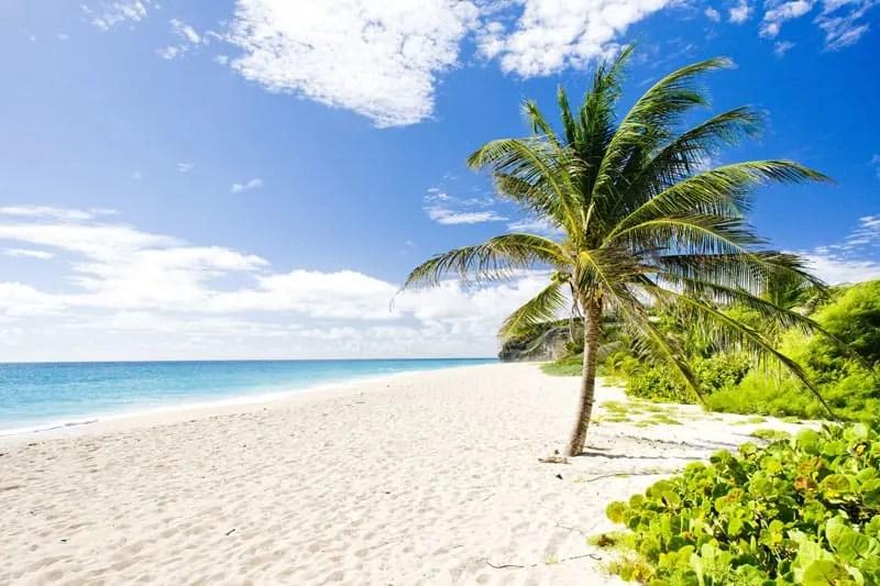 Foul Bay, Barbados