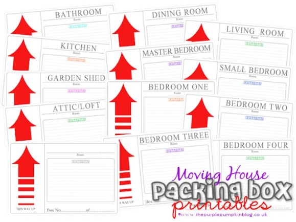 moving-house-packing-box-label-printables