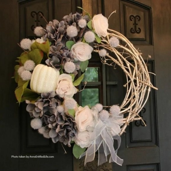 shabby-chic-fall-wreath-16