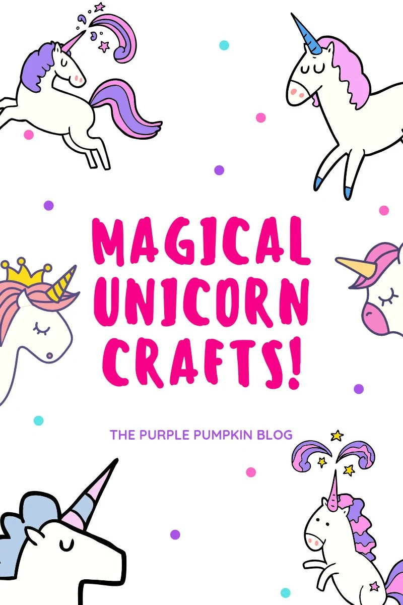 Magical-Unicorn-Crafts