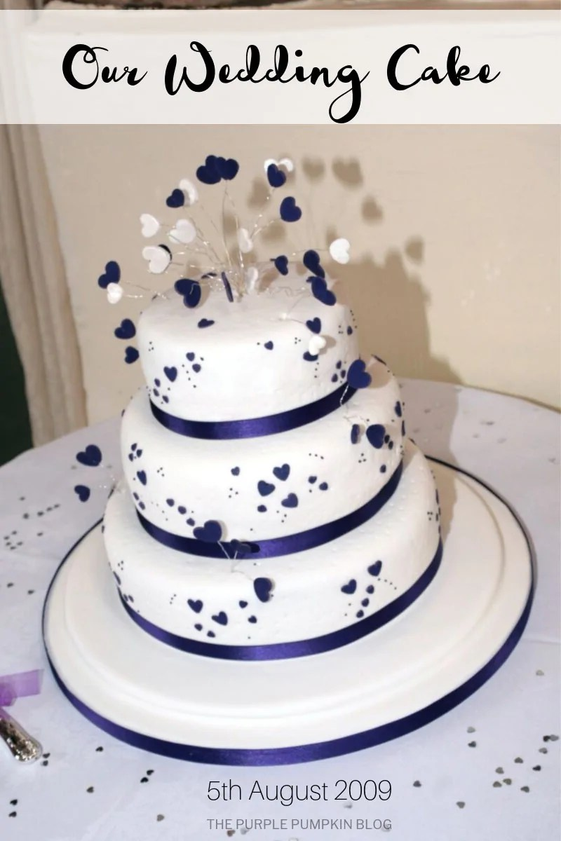 Our-Wedding-Cake