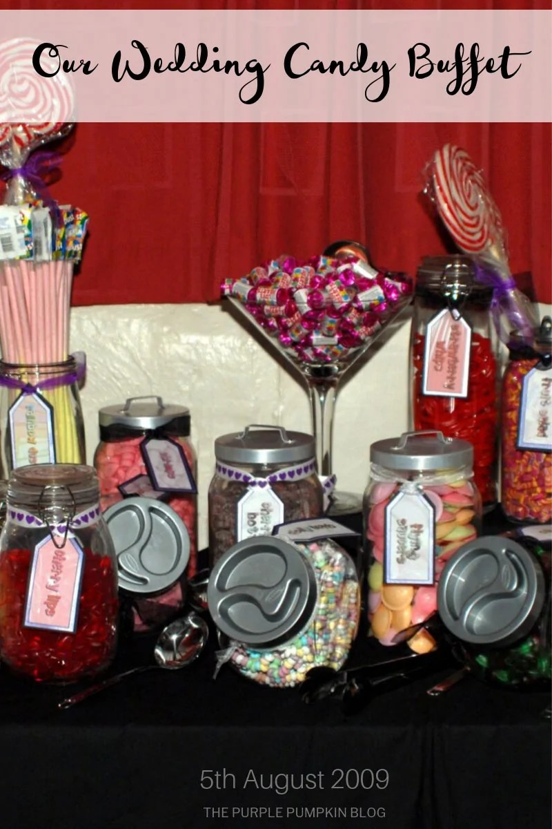 Our-Wedding-Candy-Buffet