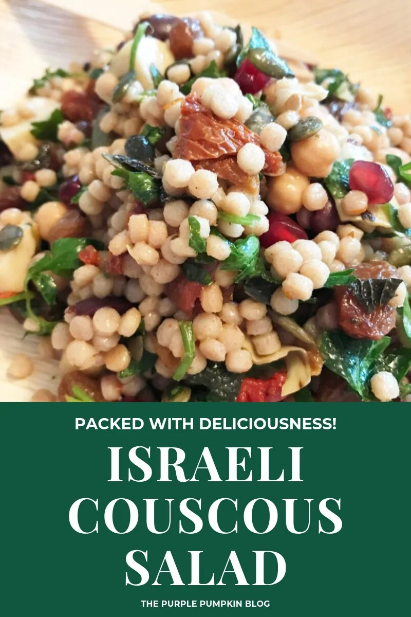 Packed-with-Deliciousness-Israeli-Couscous-Salad