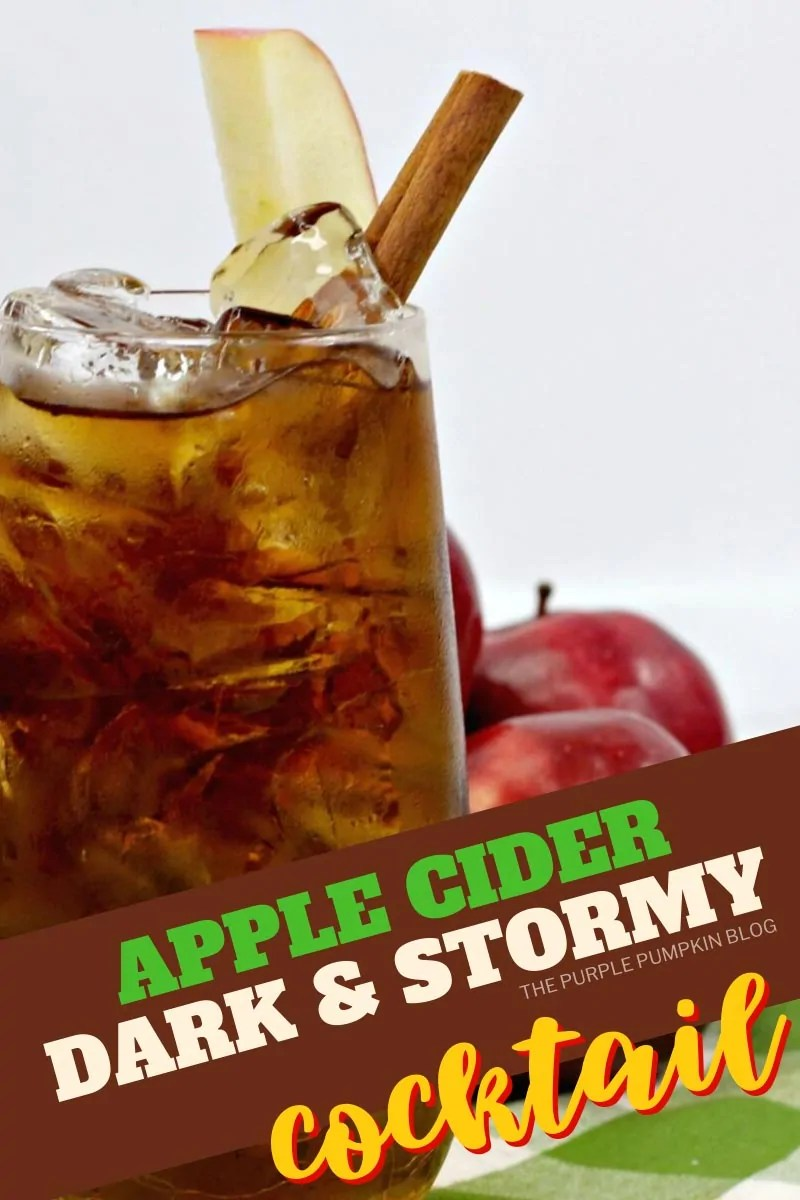 Apple-Cider-Dark-Stormy-Cocktail