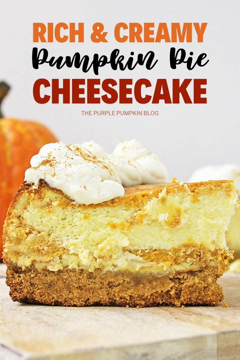 Rich-Creamy-Pumpkin-Pie-Cheesecake