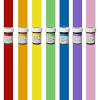 Wilton Food Coloring Gel Paste