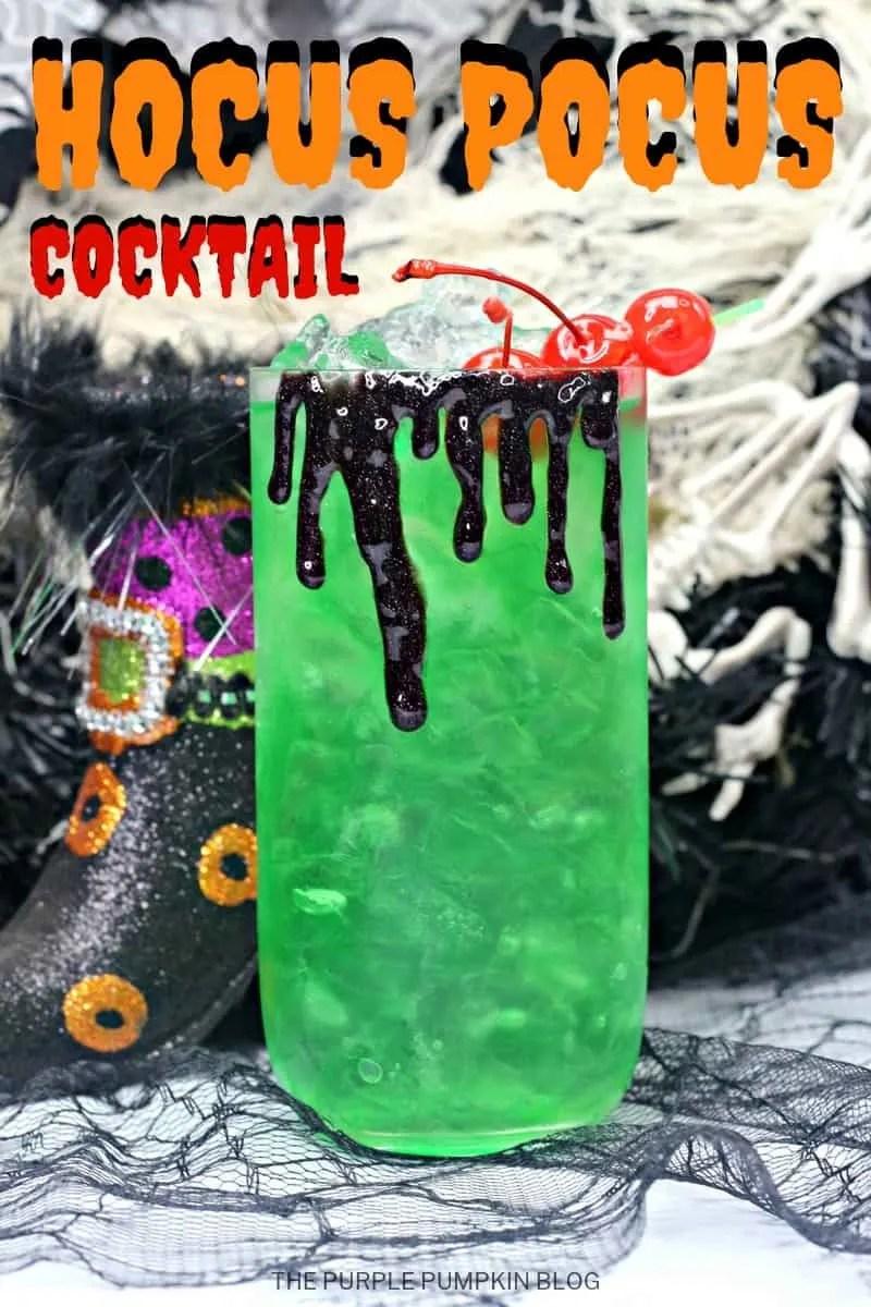 Hocus-Pocus-Potion-Cocktail-Recipe