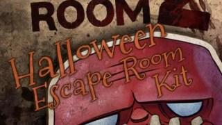 Escape Room z