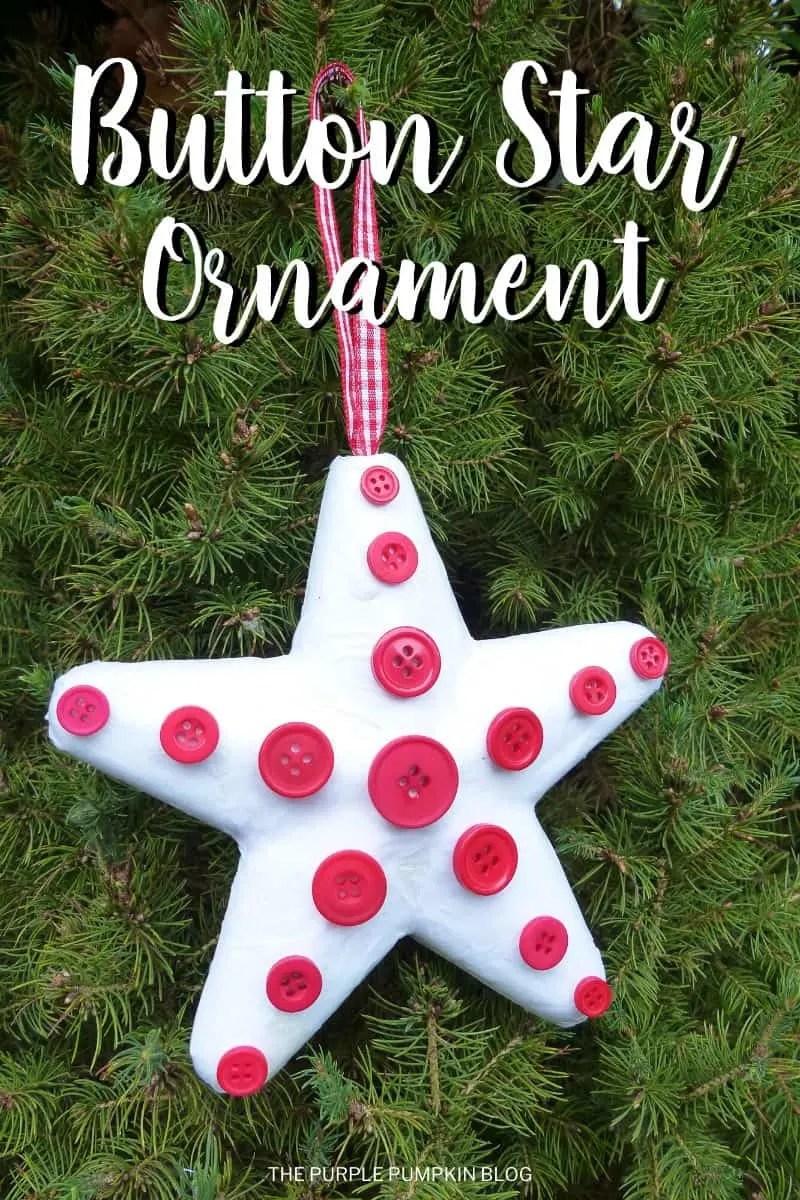 Button-Star-Ornament
