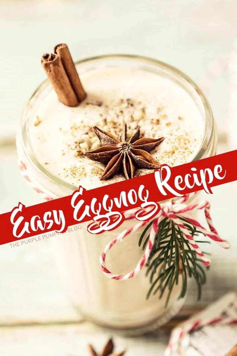 Easy-Eggnog-Recipe-for-Christmas