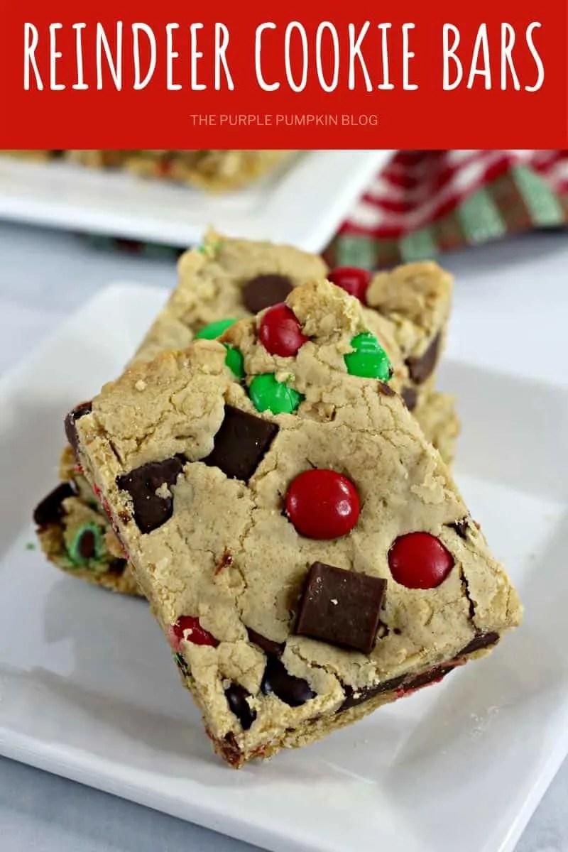 Reindeer-Cookie-Bars-4