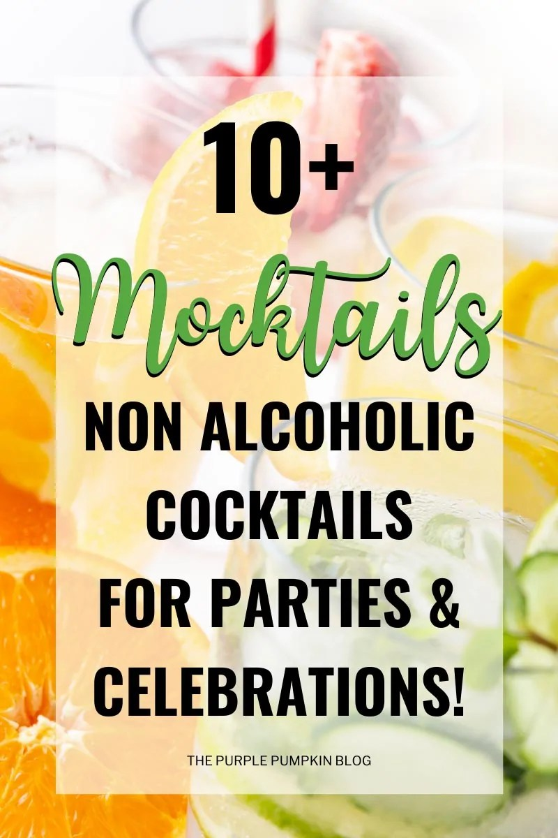 10-Mocktails-Non-Alcoholic-Cocktails-for-Parties-Celebrations