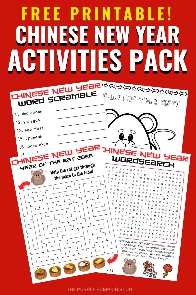 Free-Printable-Chinese-New-Year-Actitvities-Pack