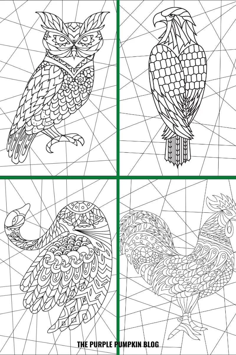 Free Printable Adult Coloring Pages Colouring Pages For Adults