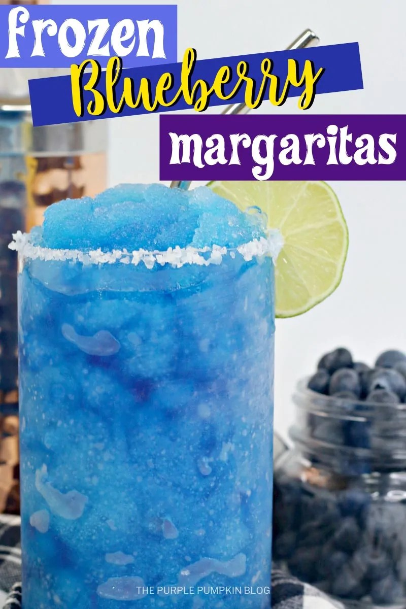 Frozen-Bluberry-Margaritas-2