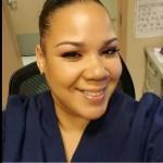 Judith Vazquez: Skincare Expert