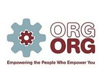 Organization Organizers