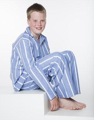 Parry Pyjamas