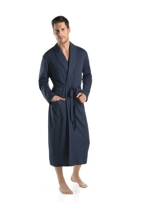 Night & Day Robe
