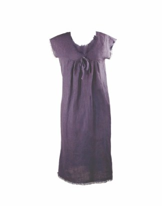 Maya Nightdress