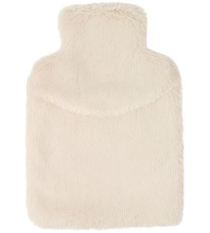 Natural Sheepy Cobi Hottie Cover