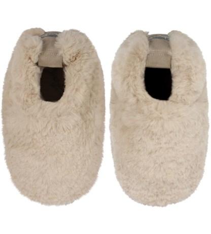 Kids Natural Sheepy Cobi