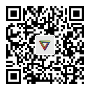 Contact   Qmmunity