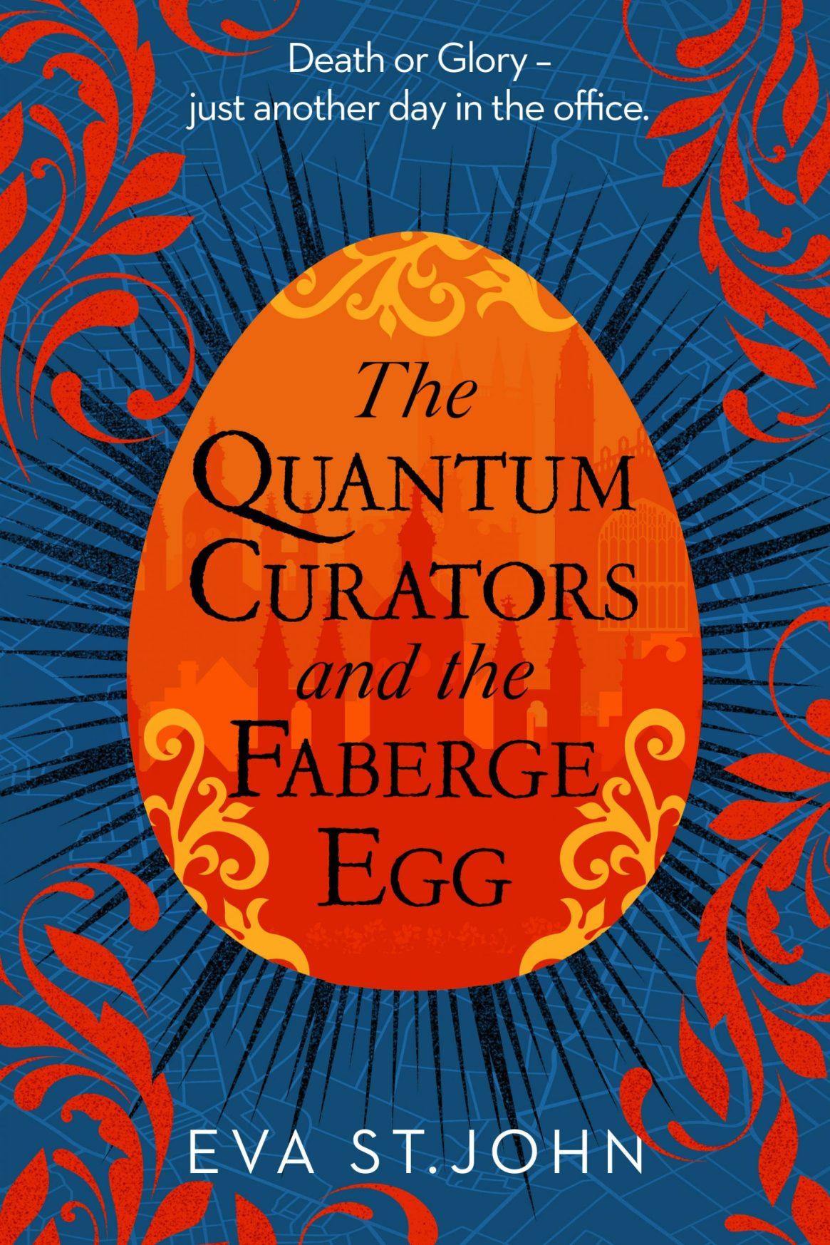 Hurley_QuantumCuratorsFabergeEgg_Ebook (002)