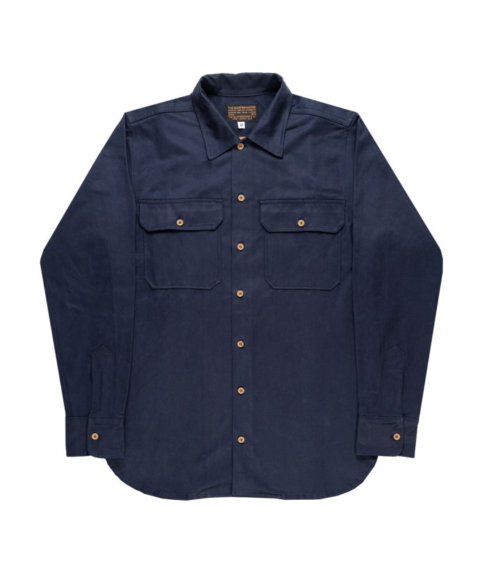 70S7-blue-01