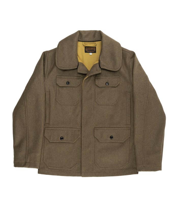 40S2-Brown-00