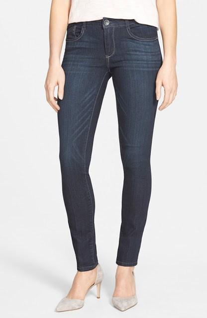 Witt & Wisdom Jeans