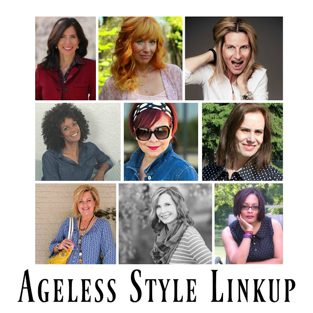 Ageless Style