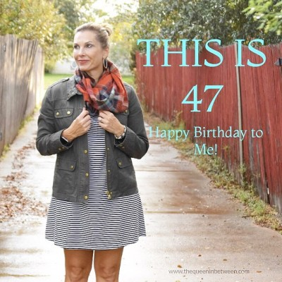 This is 47!