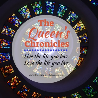 The Queen's Chronicles