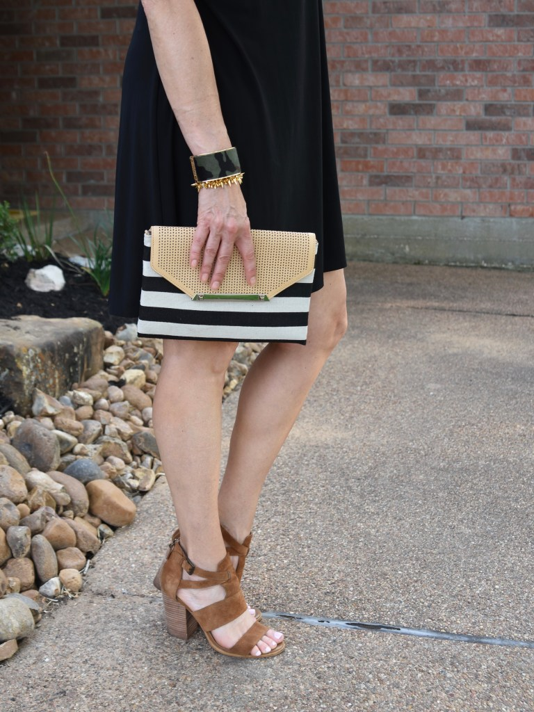 Stella and Dot Style - The Queen in Between Blog