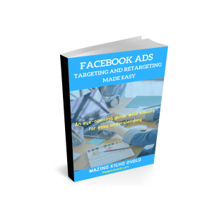 Facebook Ads Targeting And Retargeting Made Easy