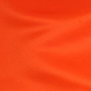 orange #39
