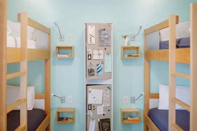 standard-quad-room-1-the-quisby-new-orleans-hostel