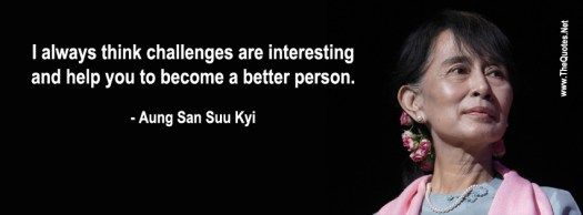 Facebook Cover Image - Images in 'Aung San Suu Kyi' Tag ...
