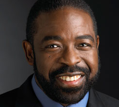 Les Brown Quotes - TheQuotes.Net - Motivational Quotes