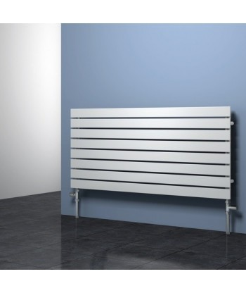 Designer Electric Wall Heaters - Nice And Simple Ideas
