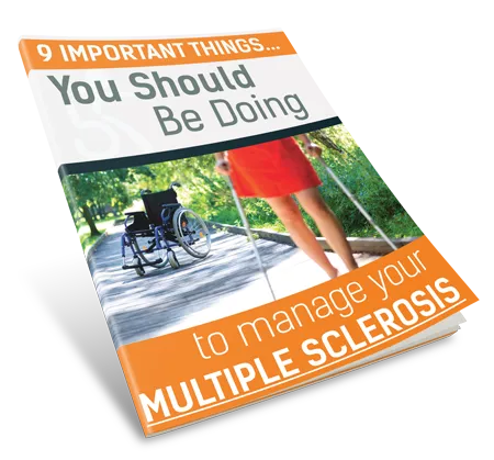 9 things MS ebook